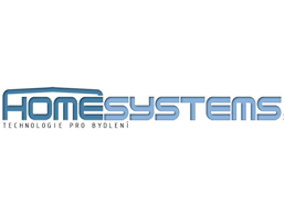 Homesystems s.r.o.