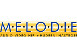MELODIE - Audio Video