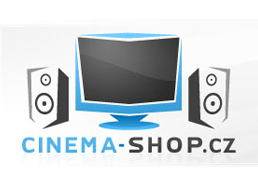 Cinema shop
