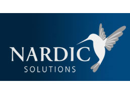 Nardic Solutions s.r.o.